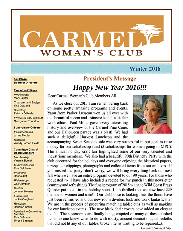 46373 CWC Newsletter-Winter 2016 final-2