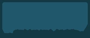 Carmel Women's Club Logo